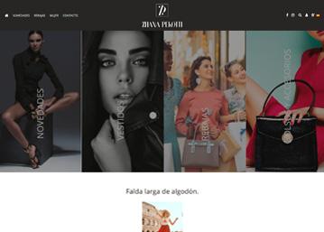 Pekotti · Tienda Online por Ecomputer